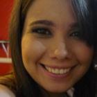 Ana Carla Pimentel (Estudante de Odontologia)