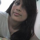 Lorena Aguiar da Silva (Estudante de Odontologia)