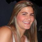 Dra. Larissa Andrade (Cirurgiã-Dentista)