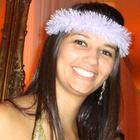 Dra. Michela Neves Rocha (Cirurgiã-Dentista)