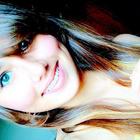 Bárbara Lelis (Estudante de Odontologia)