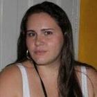 Dra. Larissa Mayara Moreira (Cirurgiã-Dentista)