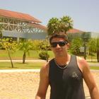 Higor Fernandes de Brito (Estudante de Odontologia)