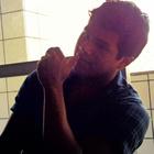 Gabriel Cardoso Silva (Estudante de Odontologia)