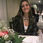 Dra. Sandra Appolari (Cirurgiã-Dentista)
