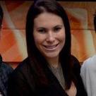 Jéssica Garcês Almeida Armond (Estudante de Odontologia)