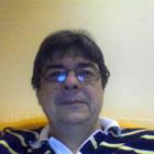 Dr. L.marcelo Manhães de Oliveira (Cirurgião-Dentista)
