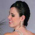 Dra. Graziele Alvarenga Andrade (Cirurgiã-Dentista)