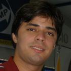 Dr. Domingos Henrique Ribeiro Sampaio (Cirurgião-Dentista)