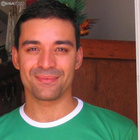 Dr. Carlos Pereira de Lyra Neto (Cirurgião-Dentista)