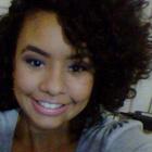 Mariana Freitas (Estudante de Odontologia)