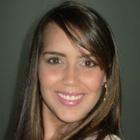 Dra. Juliana Gomes Dias Tavares (Cirurgiã-Dentista)