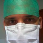 Dr. Emanuel Gustavo (Cirurgião-Dentista)
