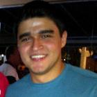 Paulo David de Araújo Braga Júnior (Estudante de Odontologia)