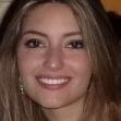 Dra. Samya Rinaldi Abud (Cirurgiã-Dentista)