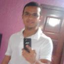 Rhaí de Carvalho Farias (Estudante de Odontologia)