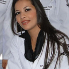 Dra. Jeyza da Silva Moura (Cirurgiã Dentista)
