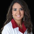 Dra. Roseane da Silva Cordeiro (Cirurgiã-Dentista)