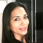 Dra. Suely Nazaré Lima (Cirurgiã-Dentista)