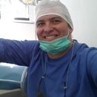 Dr. Tiago Dantas Escobar (Prótese e Implantes Dentários)