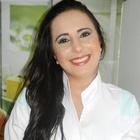 Dra. Ana Paula de Faria Braga (Cirurgiã-Dentista)