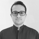 Dr. Bruno Cavalcanti Martins (Cirurgião-Dentista)