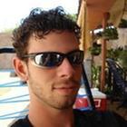 Patrick J. Fonseca (Estudante de Odontologia)
