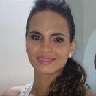 Dra. Maranda de Oliveira (Cirurgiã-Dentista)