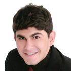 Dr. Jose Laurentino Filho (Cirurgião-Dentista)