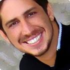 Dr. Matheus Jacobina (Cirurgião-Dentista)