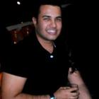Felipe Ribeiro (Estudante de Odontologia)