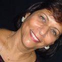 Dra. Márcia Silva de Cesare (Cirurgiã-Dentista)