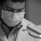 Dr. Rafael Pires Campos (Cirurgião-Dentista)