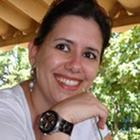 Dra. Ana Luiza Neves (Cirurgiã-Dentista)