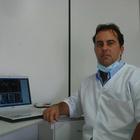 Dr. Rafael Mallard (Cirurgião-Dentista)