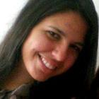 Tatyana Maria Carvalho Pereira Farias (Estudante de Odontologia)