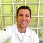 Dr. Rodrigo Sales Cardoso (Implantodontia)