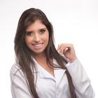 Ana Regina dos Reis (Estudante de Odontologia)