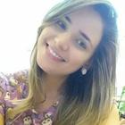 Dra. Leticia Quental Luciano (Cirurgiã-Dentista)