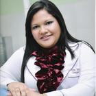 Dra. Irla Morais Amarante (Cirurgiã-Dentista)