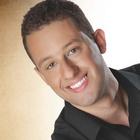 Dr. Andrey Henrique Silva Campos (Cirurgião-Dentista)