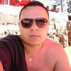 Dr. Henderson Campos Coelho (Cirurgião-Dentista)