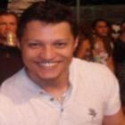 Dr. Dilson Júnior (Cirurgião-Dentista)