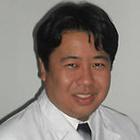 Dr. Arnaldo Hayashi (Cirurgião-Dentista)
