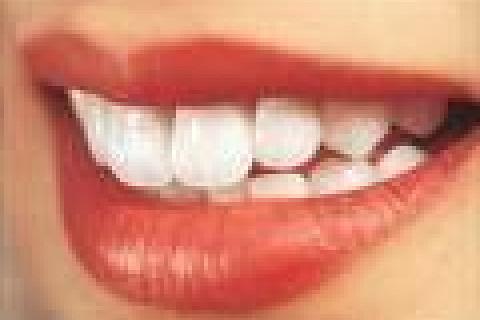 Dr. Ulisses Nunes - Implantodontia