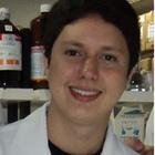 Dr. Thalisson Saymo de Oliveira Silva (Cirurgião-Dentista)
