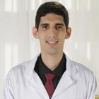 Dr. Osvaldir Marques da Fonseca Junior (Cirurgião-Dentista)