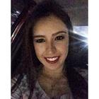 Dra. Natércia Barbosa Coelho (Cirurgiã-Dentista)