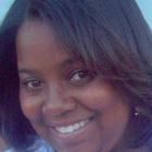 Liziane Helena da Silva Monteiro (Estudante de Odontologia)