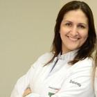 Dra. Fernanda Graziela Correa Signoretti (Cirurgiã-Dentista)